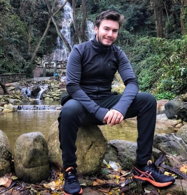 Mustafa Ceceli: Kenan Doğulu hayatımın dersini verdi