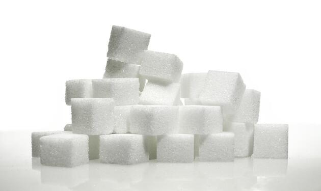 İşte gizli şeker deposu olan 7 yiyecek