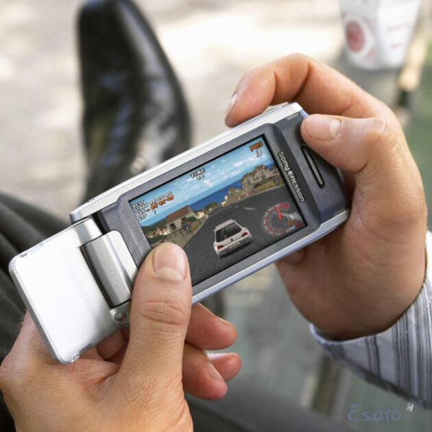 Bu telefonları hatırlayacak mısınız?
