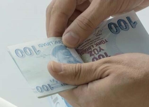 Son dakika... Kredi paketinde konut, taşıt, tatil ve ihtiyaç kredisi