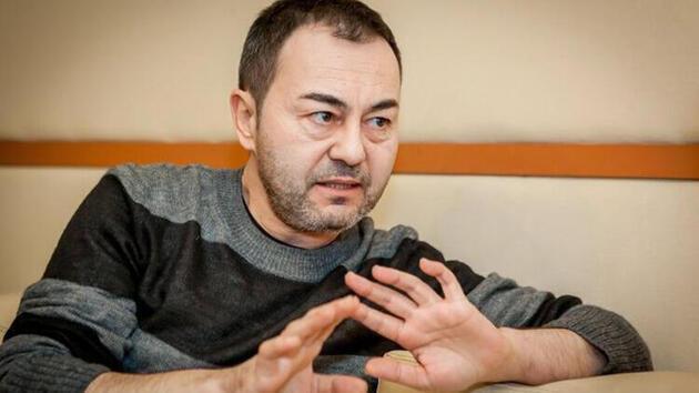 Serdar Ortaç: Yalnız ölmek istiyorum!