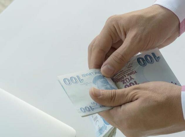 Tüm çalışanları ilgilendiriyor: İşsizlik maaşıyla ilgili önemli detay