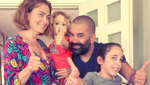 Ceyda Düvenci: Asla pişmanlık duyma