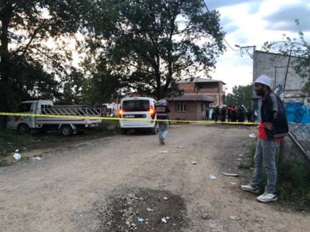 Polis memurunun şehit edildiği olayda 3 kişi tutuklandı