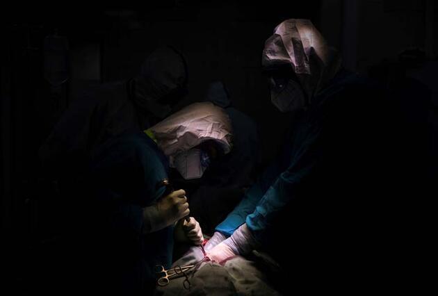 Korkutan araştırma! Koronadan ölme riskini iki katına çıkarıyor