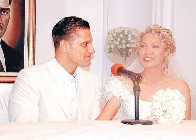 Hazım Körmükçü eski eşi Hilal Özdemir'e isyan etti: Nafaka parası için şoförlüğe başlayacaktım
