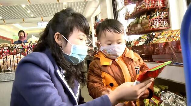 Kim'den 'YouTube' atağı: İşte okul hayatından eğlenceye Kuzey Kore'de 1 gün