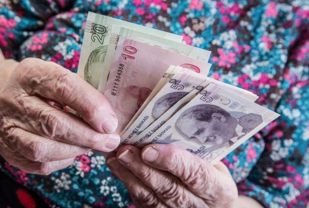 Son dakika... Kıdem tazminatlarında yeni dönem: Yeni emeklilikte 2 model