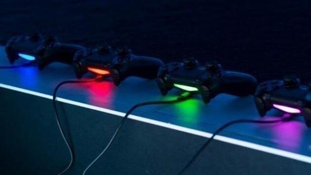 PlayStation 5'in fiyatı sızdı! Lansman öncesi son dakika gelişmesi