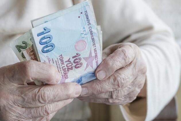 Son dakika... Tamamlayıcı emeklilik sistemi nasıl olacak? Kimler yararlanacak? İşte tüm detaylar