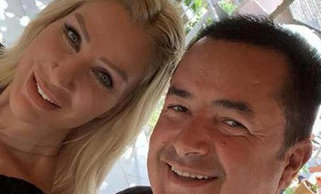 'O Ses Türkiye'de Seda Sayan'ın yerine gelen jüri belli oldu