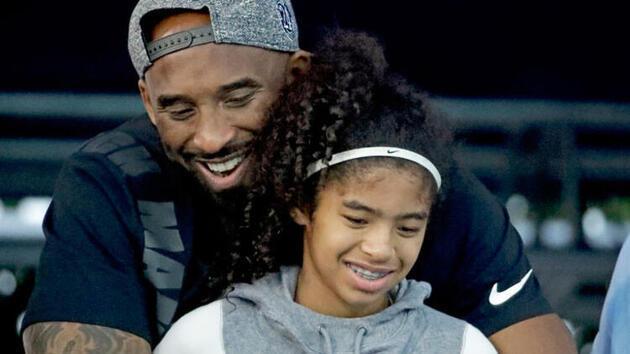 Kobe Bryant'ın hayatını kaybettiği kazanın raporu yayınlandı