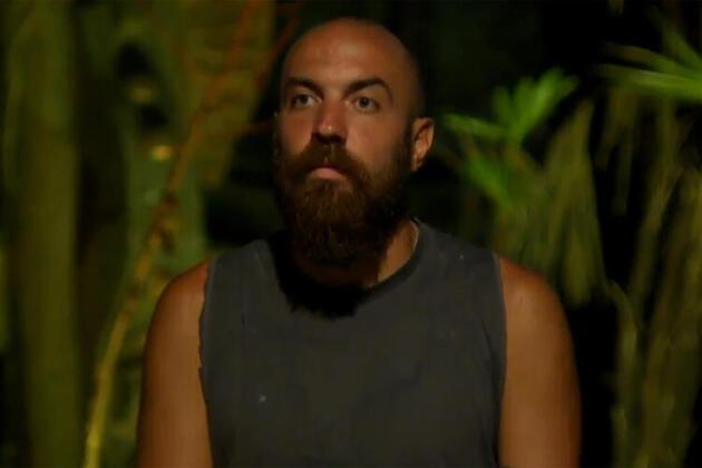 Survivor 2020 final bölümü ne zaman? İşte gün gün final haftasında yaşanacaklar!