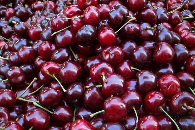 Yaz meyvelerinin faydaları saymakla bitmiyor