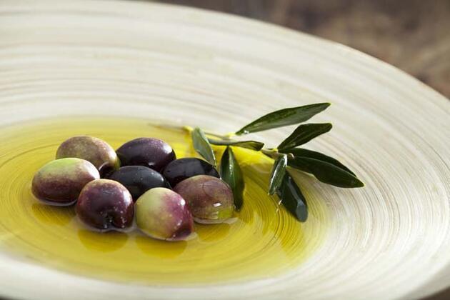 Gerçek zeytinyağı nasıl anlaşılır?
