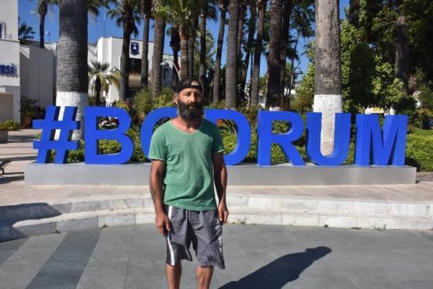 Son dakika... Bodrum'da pide fiyatları 25 kilometre mesafede 7'ye katlanıyor