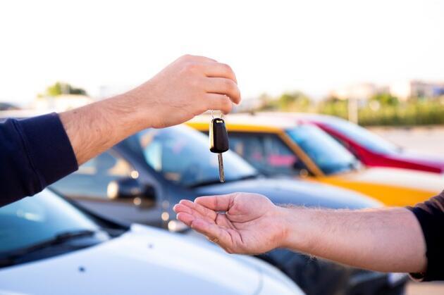 Aracı olan herkesi ilgilendiriyor: Ödemeler bugün başladı!