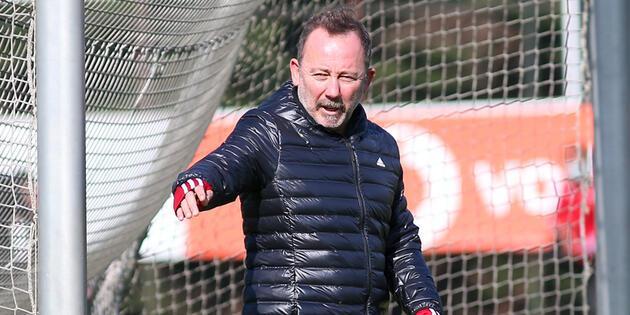 Son dakika... Beşiktaş'tan Papiss Cisse teklifi!