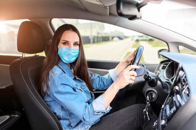 Uzman isimden 'maske' uyarısı: 3 saat kullandıktan sonra değiştirin!