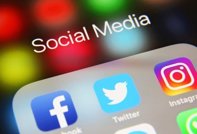 Son dakika... Detaylar belli oldu: Sosyal medya düzenlemesinde neler var?