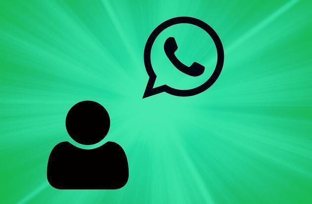 WhatsApp yeni özelliklerini açıkladı