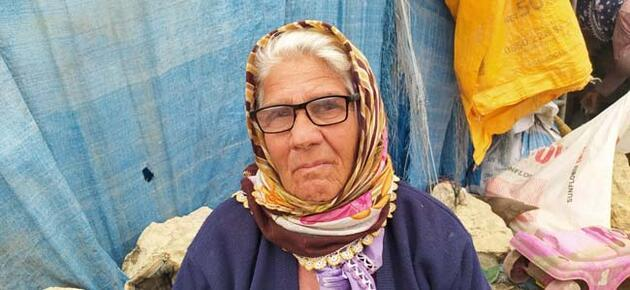 18 yıl önce kaybolmuştu! Döndü Karaçoban olayında flaş gelişme