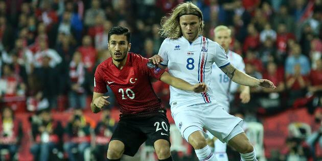 Son dakika... Fenerbahçe 3 transferi bitirdi!
