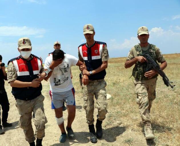 Son dakika... Tekne faciasında tutuklanan Medeni Akbaş: Göçmenleri taşıyacağımızı bilmiyordum