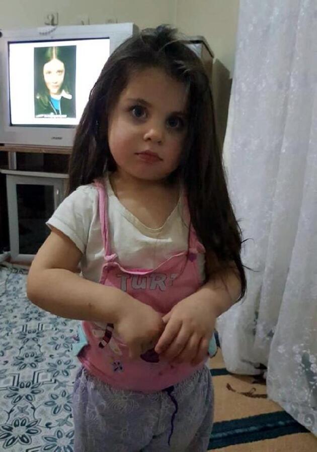 Leyla'nın tutuklu amcası: O benim ciğerim, nasıl böyle bir şey yaparım?