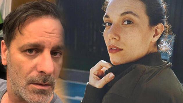 103 senarist, Ozan Güven'e tavır aldı!
