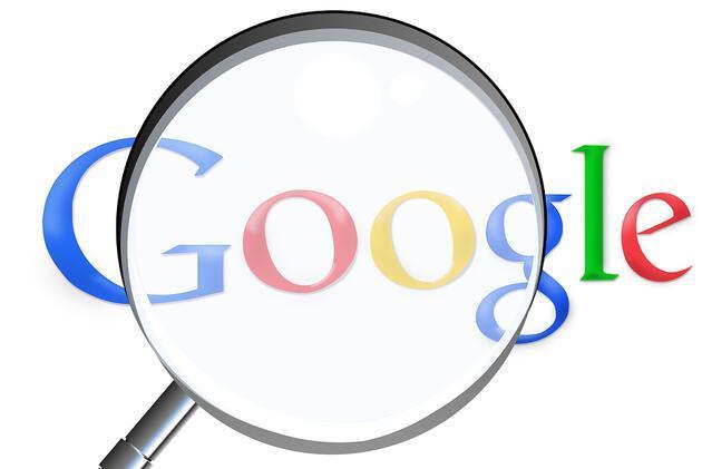 Google bir uygulamanın daha fişini çekti