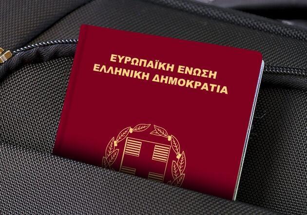 2020'nin en güçlü pasaportları belli oldu: İşte Türkiye'nin sıralaması