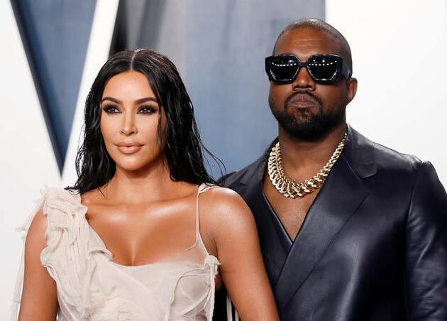 Ünlü şarkıcı Trump'a rakip oldu: Kardashian ve Elon Musk'tan danışmanlık alıyorum