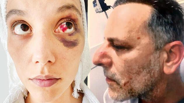 Ozan Güven'e şok: Mahkeme itirazını reddetti