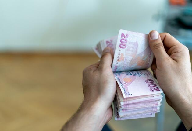 Yüksek maaşlı çalışanın kıdem tazminatı arttı