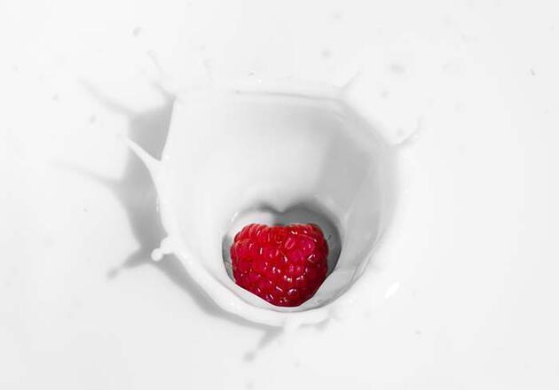 Etkisi müthiş! Günde iki bardak yoğurt tüketirseniz...