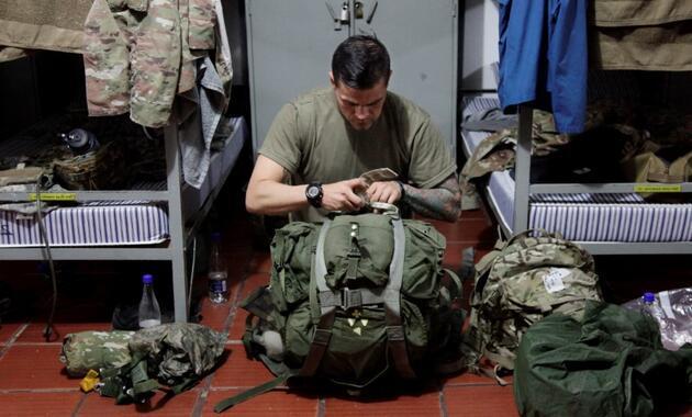 ABD'de Çin malı krizi: Ordunun ekipmanları Çin yapımı mı?