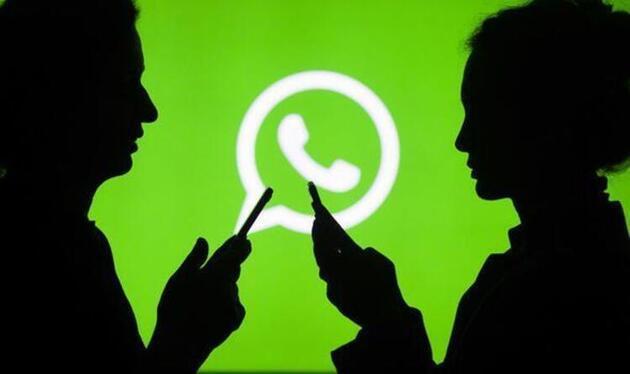 WhatsApp'a bilgisayardan girenler dikkat! Bugünden itibaren...