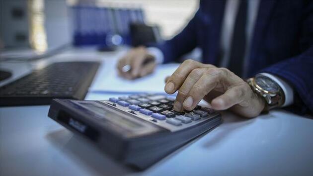 Yeni yatırımcılara borsada 10 öneri