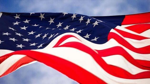 Son dakika... ABD'den Fransa'nın dijital hizmet vergisine misilleme
