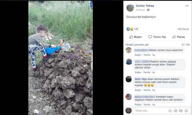 Son dakika... Oğlunu öldürmekle suçlananeski Süper Lig futbolcusundan tahliye dilekçesi