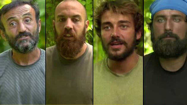 Değişimin böylesi... Gözlerine inanamadılar! Acun Ilıcalı açıkladı finale kalan 2 kişi kim?
