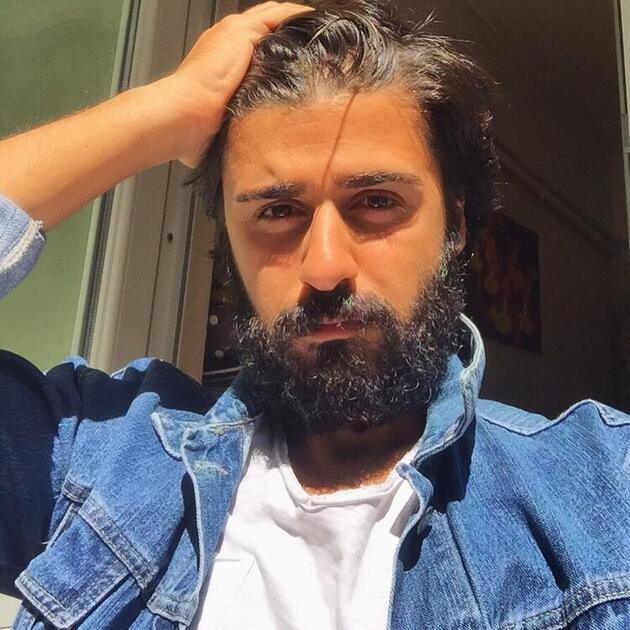 Survivor'da yarışan Tayfun Erdoğan içini döktü: Bazı şeyleri sineye çekeceğim