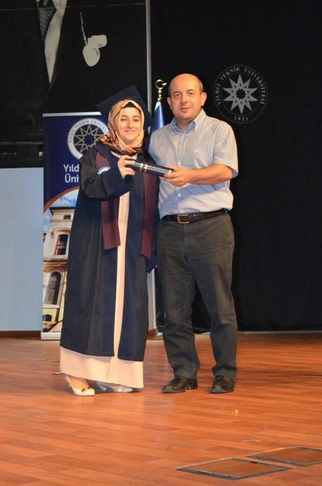 Bakan Varank, 15 Temmuz'da şehit olan ağabeyi İlhan Varank'ı anlattı