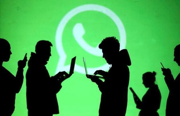 WhatsApp'tan dikkat çekecek yeni özellik!