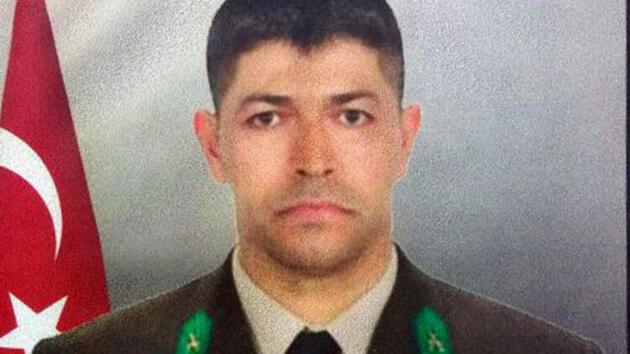 Son dakika... Ömer Halisdemir'e ilk kurşunu daha önce 2 kez hayatını kurtardığı asker sıkmış