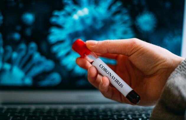 Dünyada can kaybı 580 bini aştı: İşte koronavirüste anbean yaşananlar