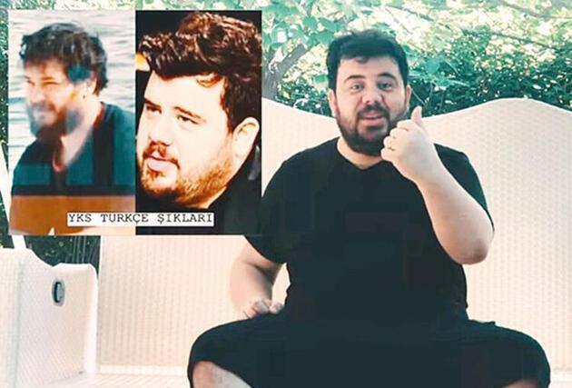 Eser Yenenler diyete başladı! Bir haftada üç kilo