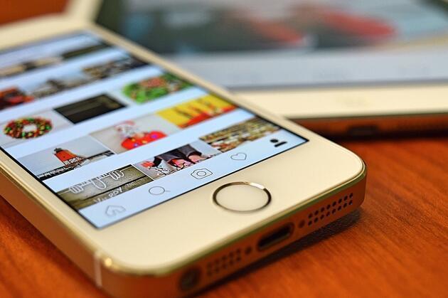 Instagram canlı yayınlarına yeni özellik geliyor