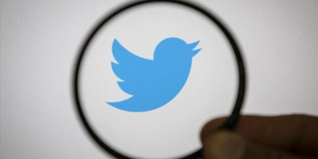 Son dakika haberi... Twitter sallandı! Hacklendiler